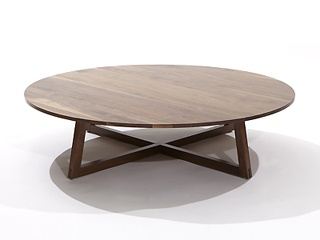 61 best poliform coffee tables images on pinterest   coffee tables