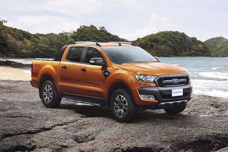Some Interesting Details About2019 Ford Ranger At theannual shareholders' meeting, Ford has mentioned and offered some details about its future models, including the 2019 Ford Ranger. One of the most interesting topics was the question if the2019 Rangermodel should be based on a new platform. According to the director of the...