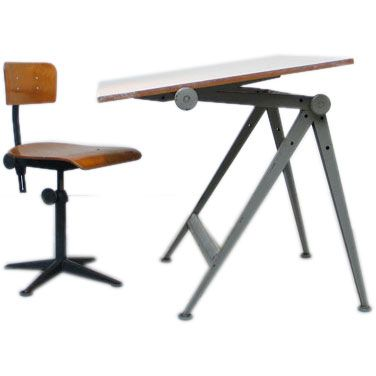 17 best images about birthday christmas presents d on - Drafting stool ikea ...