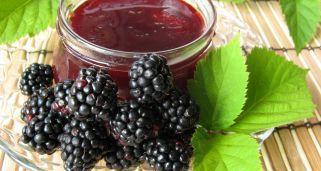 20 recetas y trucos para hacer conservas caseras de frutas y verduras
