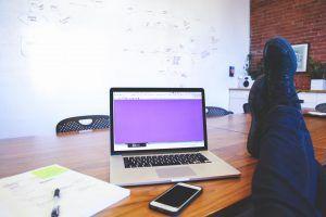 Diferencias entre marketing transaccional y el marketing relacional