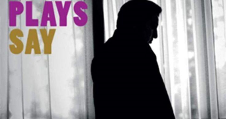 Say Plays Say'dan Bodrum Netd Müzik sitesinden izlenebilir.. Fazıl Say'ın 'bir piyanistin piyano müziği' olarak tanımladığı 'Say Plays Say' Ada Müzik'ten çıktı. Bilgi: http://www.adamusic.com.tr/SonAlbum.aspx?q=1094