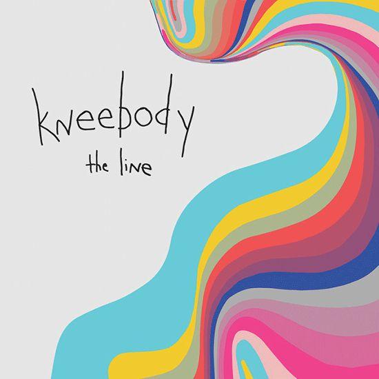 "KNEEBODY: "" the line "" ( concord music/ soccadisc) jazzman 655 p.72 4* personnel: Adam Benjamin – Piano Shane Endsley – Trompette Kaveh Rastegar - Contrebasse Nate Wood – Batterie Ben Wendel - Saxophone"