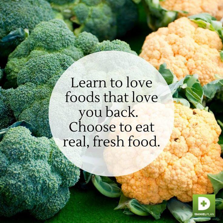 Easy simple diet meal plan