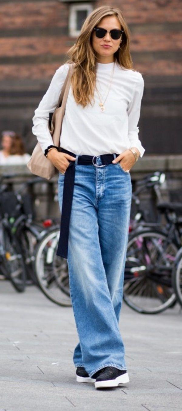 40 Outfits Fur Kurze Frauen Zum Workshop Frauen Frauen Mode Outfit Frauen Shorts Zeitgenossische Kleidung