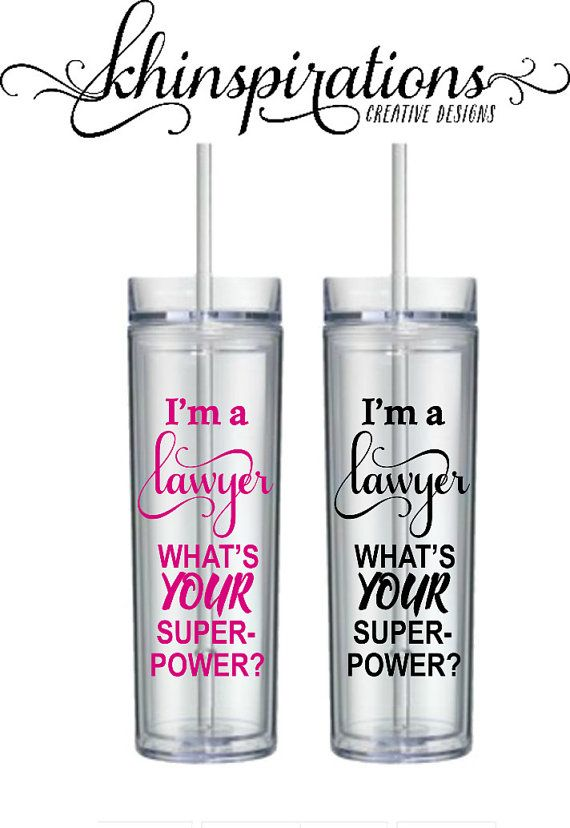 Check out this item in my Etsy shop https://www.etsy.com/listing/262467298/lawyer-lawyer-gift-gifts-for-lawyers