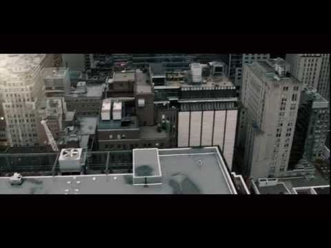 INVADE - Ontario Travel Pan Am/Parapan Am Games 2015 TV Commercial - YouTube