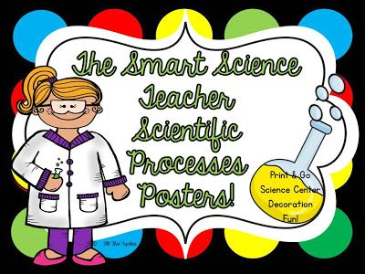 115 best images about Scientific Process on Pinterest   Teaching ...