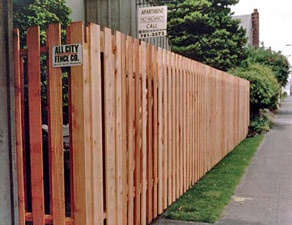17 best images about wish list on pinterest garage door for Costco dog fence