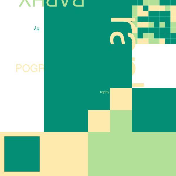 Image of the Day 2017/04/18 iotd algebra art generated ruler type
