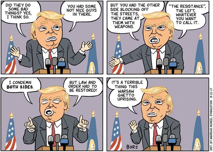 College Hookup Gay Republicans Suck Cartoons Characters
