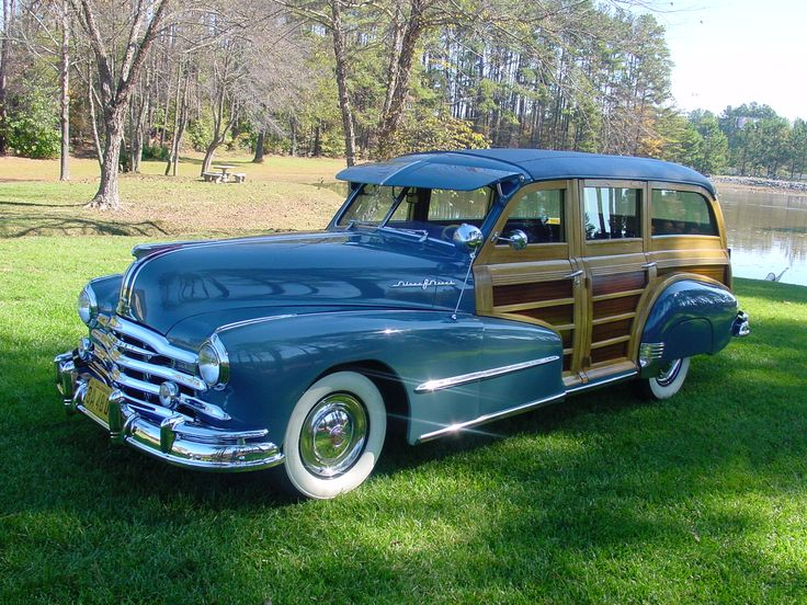 find this pin and more on 1940s cars by charlieppumpkin