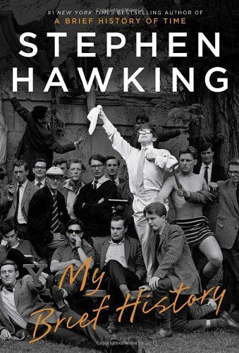 My Brief History by Stephen Hawking (The Theory of Everything) ebook: http://montanalibrary2go.org/C875D61A-3EE3-4BEF-9AB6-412D86589013/10/50/en/ContentDetails.htm?id=34B6BB0C-CDCF-41AE-B01C-29D5D6005E0F