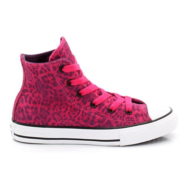 converse 2015 femme swag