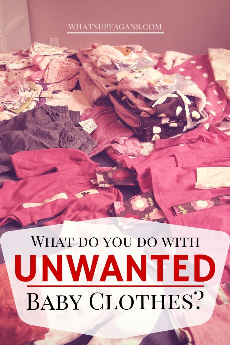Want to sell unwanted items easier? Then check out swap.com! They make it easy to make money on unwanted baby clothes and gear through consignment sales.