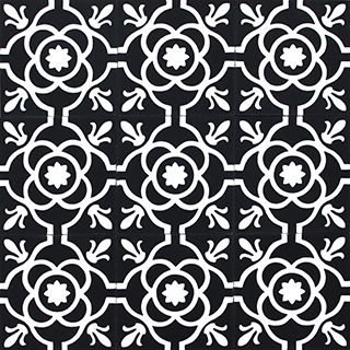 17 mejores ideas sobre baldosas hexagonales en pinterest for Baldosas online