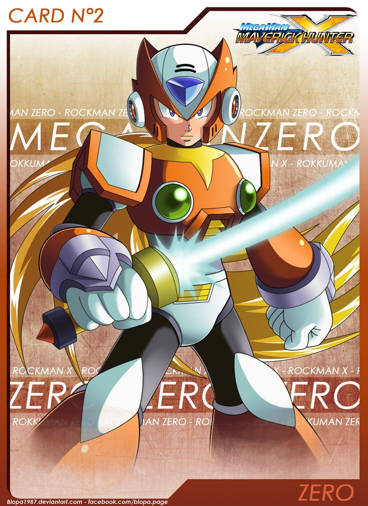 Mejores 41 im genes de megaman en pinterest mega man for Megaman 9 portada