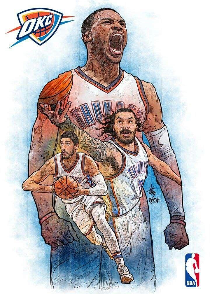 Tracy Mcgrady Iphone Wallpaper Best 25 Nba Basketball Ideas On Pinterest Nba
