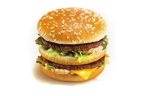 VIDEO. McDonald's geeft geheim recept Big Mac-saus prijs