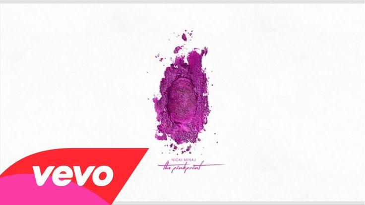 Nicki Minaj - Truffle Butter (Audio) ft. Drake, Lil Wayne (Week of february 14, by 71 to 27)