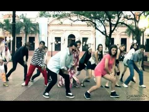 open gangnam style official video hd 1080p