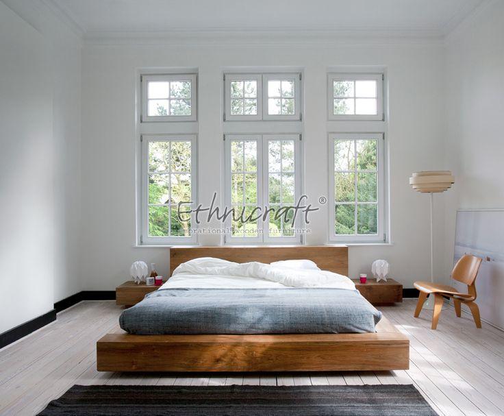 21 best bedrooms images on pinterest, Deco ideeën