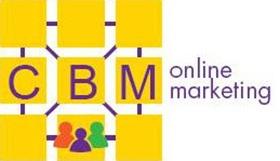 CBM Online Marketing