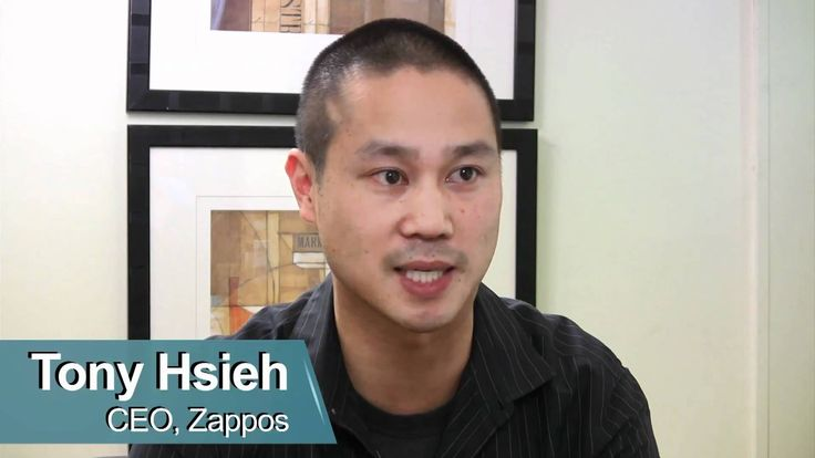 Customer Service Secrets That Made Zappos Successful