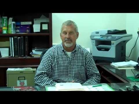 Gator Insurance - http://stofix.net/insurance/home-insurance/gator-insurance/