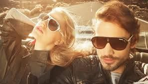 carrera sunglasses  #carrera #sunglasses #fashion #luxury #eyewear #brands #panaidis
