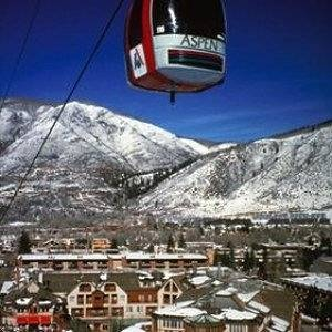 Aspen...Been there and loved it, want to go back next winter.