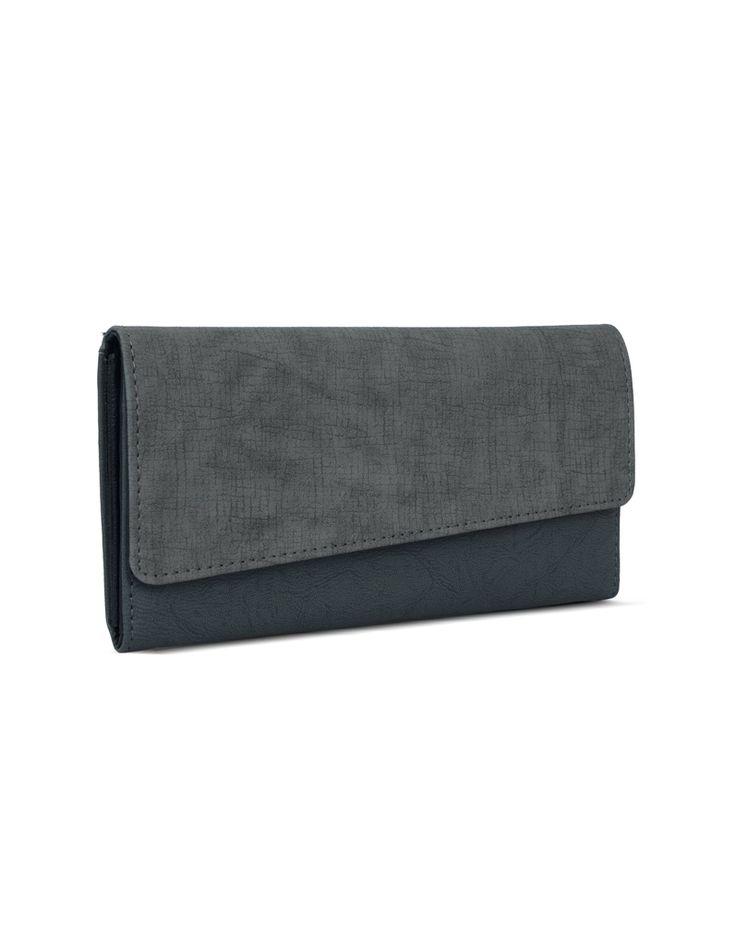Lw Notes Bindas Grey - Rs. 825/-  Buy Now at: http://goo.gl/cLZbmU