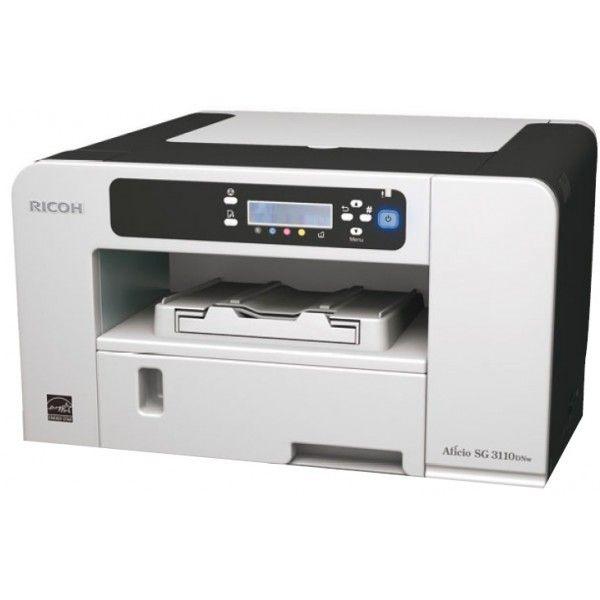 ¿Puedo aprovechar mi impresora actual para la sublimación?  Si tienes una impresora inkjet (inyección de tinta) que utilizas para imprimir p...
