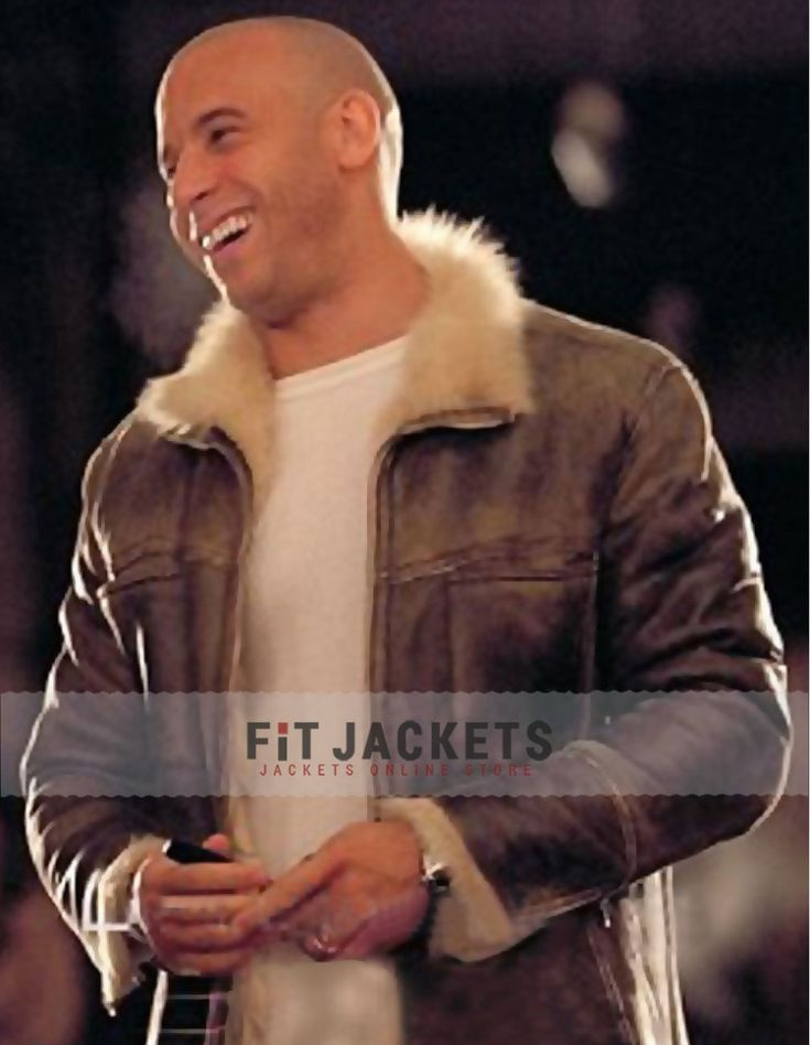 Get a stylish biker XXX Vin Diesel Xander Cage Fur Leather Jacket for mens!!  #XXX #XanderCage #Movie #VinDiesel #FurJacket #winter #WinterSale #WinterFashion #WinterCostume #Sale #Celebrity #Cosplay #MensJackets #Shopping #Stylish #Fashion #MensFashion #MensOutfit #MensClothing