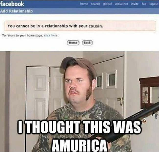 10 Funny 4th Of July Memes To Laugh At This Independence Day 2015 | PlayBuzz