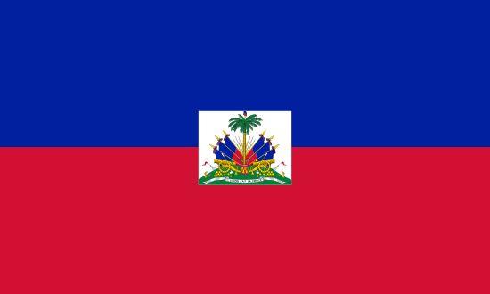 República de Haití Capital Puerto Príncipe 9,800,000 habitantes Idioma Criollo haitiano y francés Moneda Gourde haitiano (HTG)