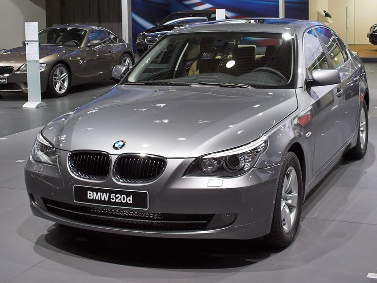 best 25 bmw 520 ideas on pinterest bmw new cars bmw m4 used and bmw m4. Black Bedroom Furniture Sets. Home Design Ideas