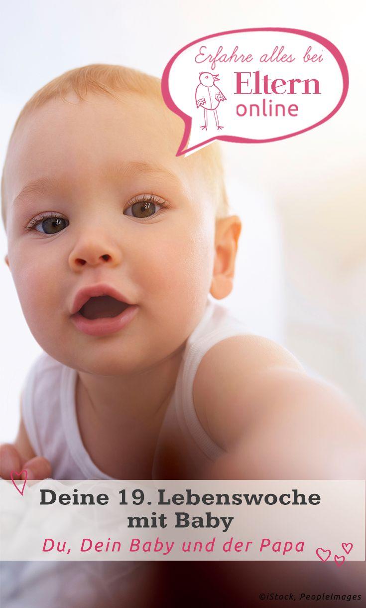Wachstumsschub! Hier gehen die Meinungen auseinander. Stimmt es, dass alle Babys in den selben Wochen die gleiche Anzahl von Wachstumsschüben haben? Oder hat mein Baby ein eigenes Entwicklungstempo? Wir führen Dich durch die Entwicklungsphasen Deines Babys und haben Experten für Dich befragt. Schau doch mal auf Eltern.de vorbei! :) Wir freuen uns.