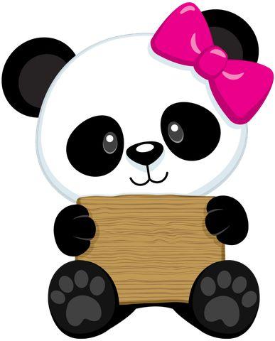 Ricitos De Oro Actividades further Oso Panda Para Dibujar furthermore Ricitos De Oro Actividades moreover Gallo 2 Pintado Por Ester22 9700677 besides Troetelbeertjes Zitten Op De Maan. on osos para pintar