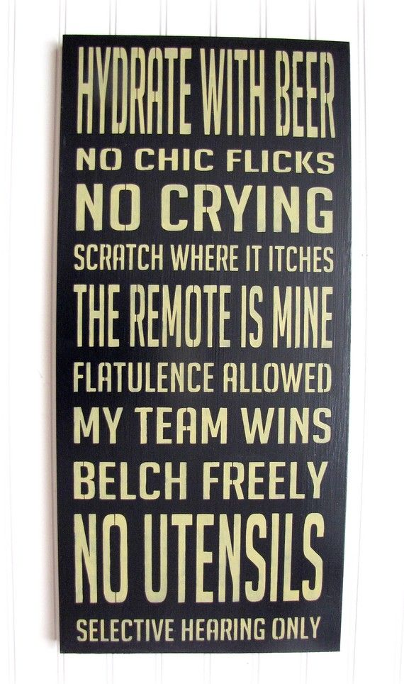 HILARIOUS! Bet PR would like this for his apartment! (Add with other 21st Bday Gag Gifts)
