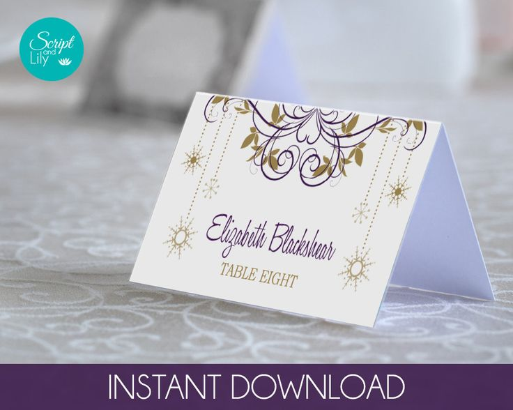 372 best Instant Downloadable Edit and Print