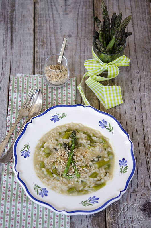... about Risotto on Pinterest   Pumpkins, Parmesan risotto and Mussels