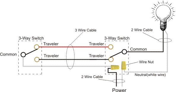 17 best Electronic circuits images on Pinterest