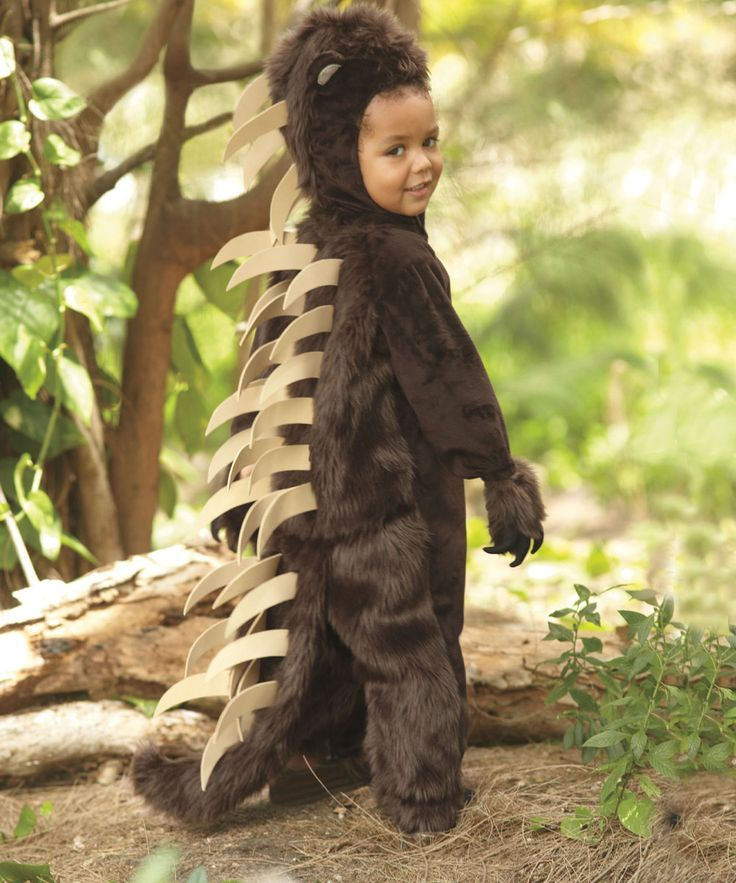 5 Most Wanted Halloween Beanie Babies Costumes & What To Consider  - Halloween can't get cuter than with the most wanted Halloween Beanie Babies costumes. At present, there are numerous valuable Beanie Babies characters... -  33bd9f4046249bb448f94a16d5866a75 .