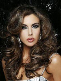 Natürliche Wellig Kappenlos Echthaar Perücke, Echthaar perücke, Perücke, Perücke für Männer, wigs, human hair wig, wig Style