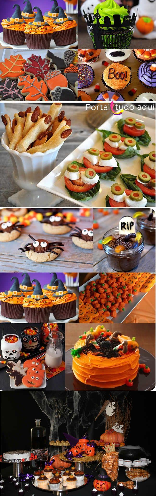 25+ melhores ideias de Fantasias de halloween feitas em casa ...