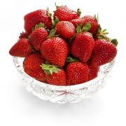 Again time of the year to enjoy these...or as I read somewhere earlier: sweetness of life!