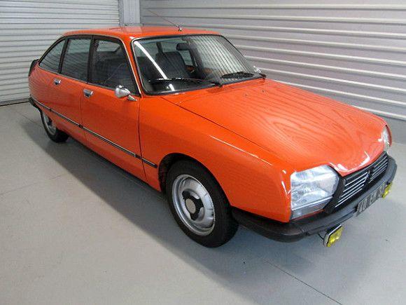 les 325 meilleures images du tableau auto orange sur pinterest voitures anciennes voitures. Black Bedroom Furniture Sets. Home Design Ideas