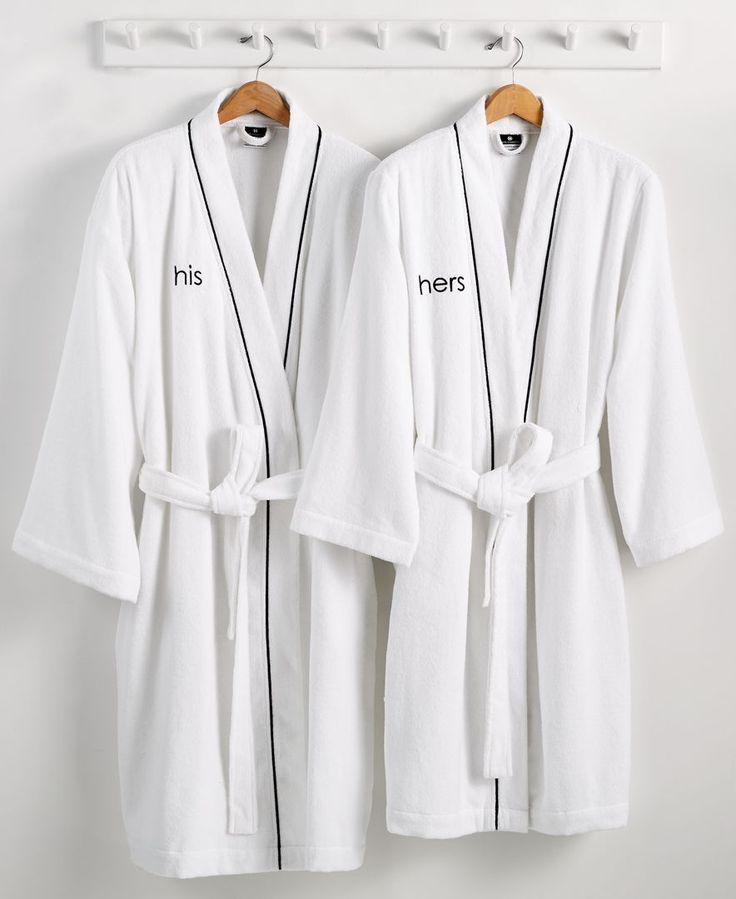 Best Bath Robes For Women Ideas On Pinterest Bridal Party - Bathroom robes