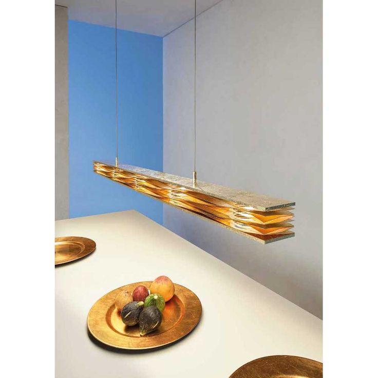 die besten 17 ideen zu h ngeleuchte esstisch auf pinterest moderne deckenlampen lampen. Black Bedroom Furniture Sets. Home Design Ideas